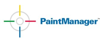 Paint Manager.jpg