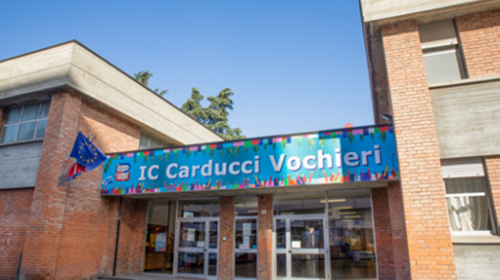 IC Carducci Vochieri_Colorful Communities.png