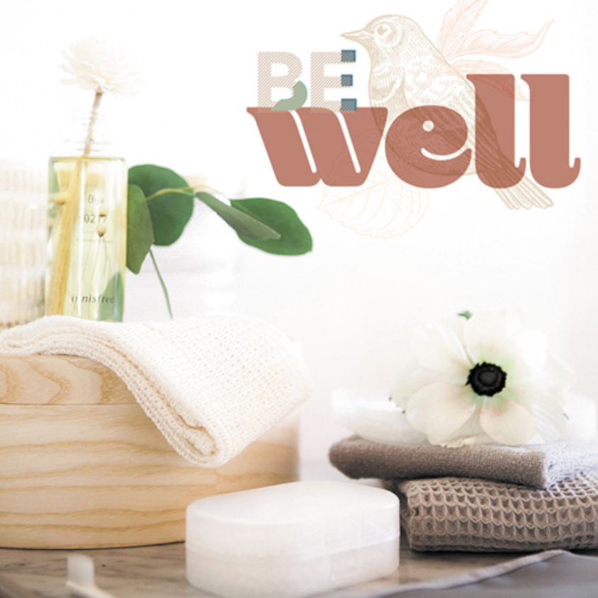 Be Well cover 2021.PNG
