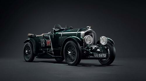 1929-bentley-team-blower-tim-birkin-1.jpg