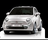 Fiat -500
